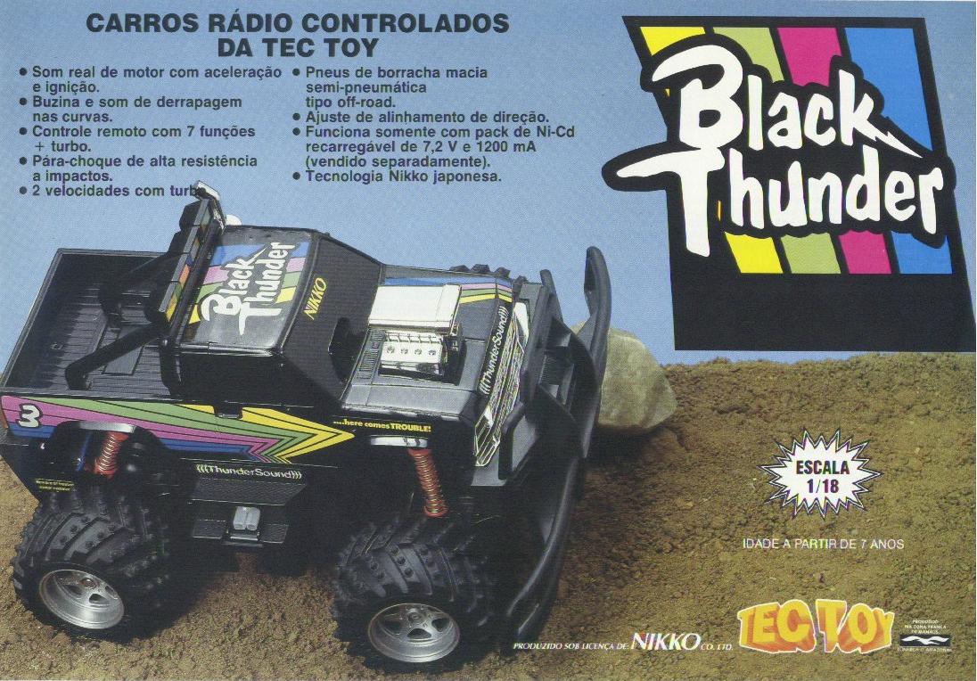 black_thunder.jpg