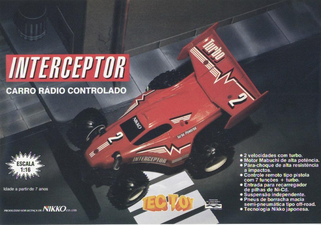 interceptor.jpg