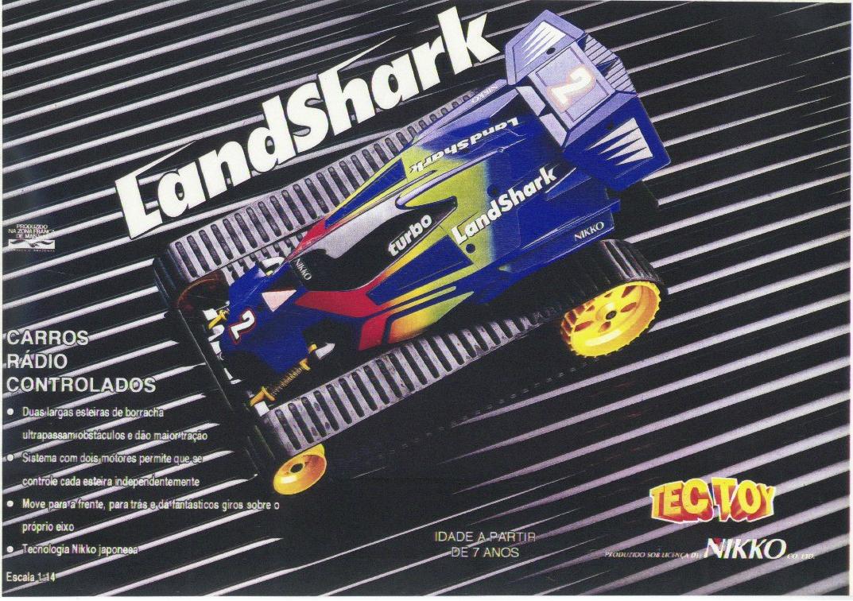 land_shark.jpg