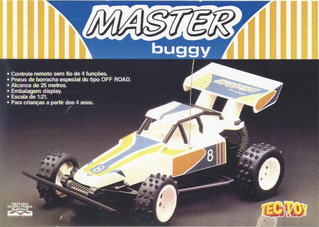 master_buggy.jpg