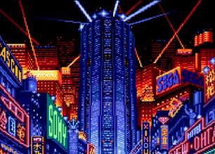 Confira dois games criados por Hideo Kojima e lançados em consoles