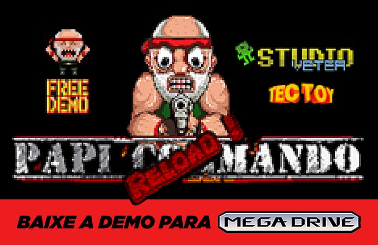 papi-commando-reload-demo-tectoy_capa-2.png