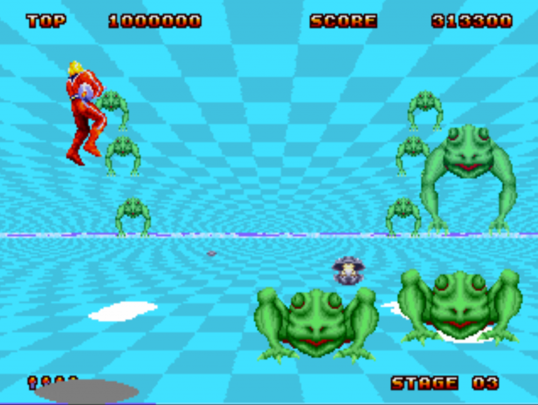 space-harrier-2-2-768x579.png