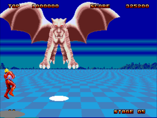 space-harrier-2-3.png