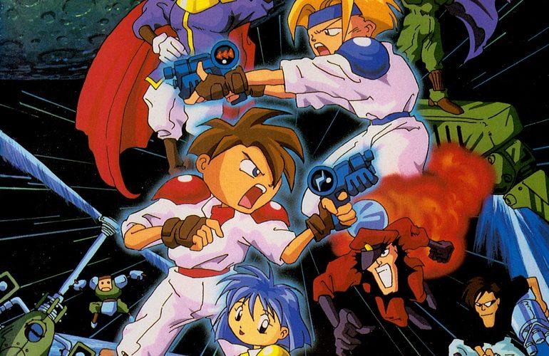 [Image: gunstar-heroes_capa-770x500.jpg]