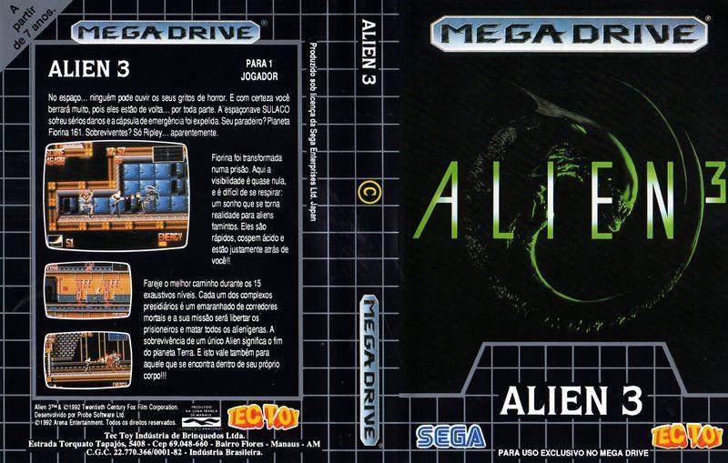 alien-3-tectoy.jpg