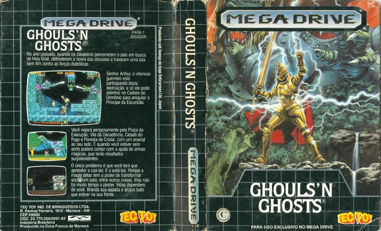 ghouls-ghosts-tectoy.jpg