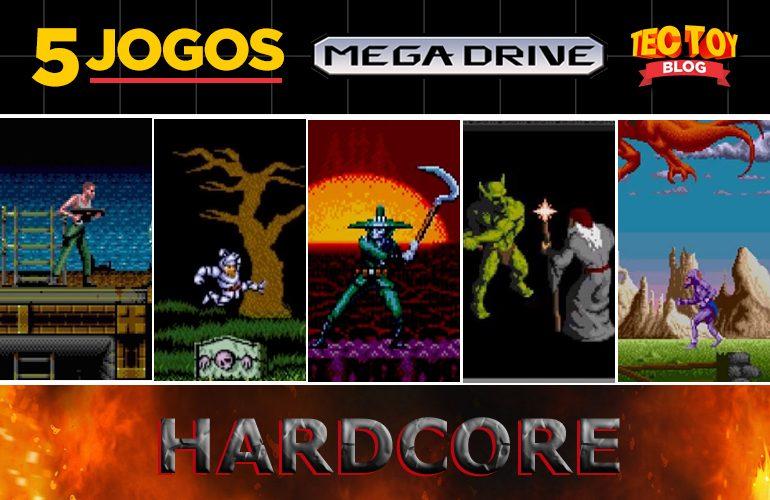 jogos-hardcore_capa-770x500.jpg