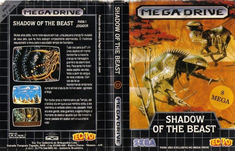 shadow-of-the-beast-tectoy.jpg
