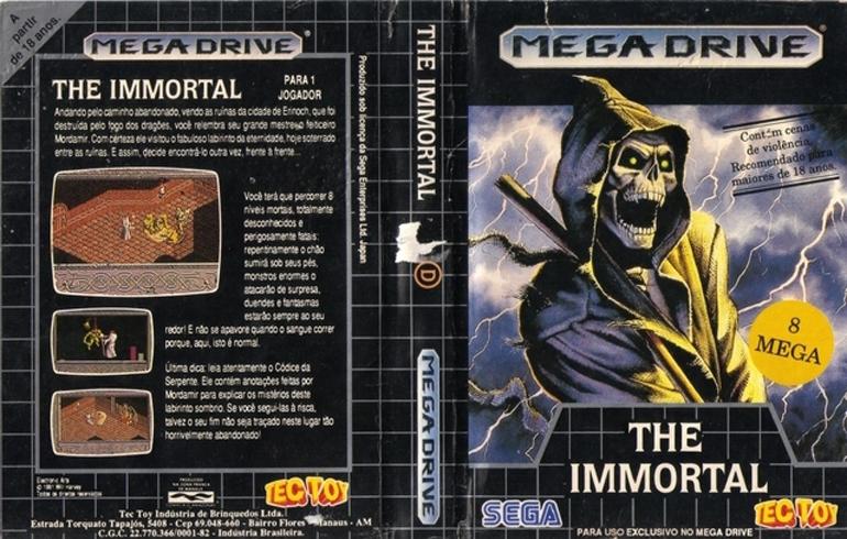 the-immortal-tectoy.jpg