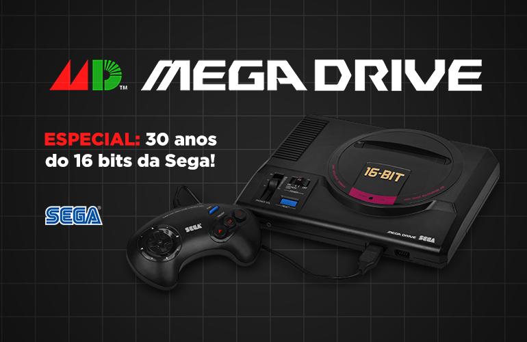 [Image: mega-drive-30-anos_capa-770x500.png]