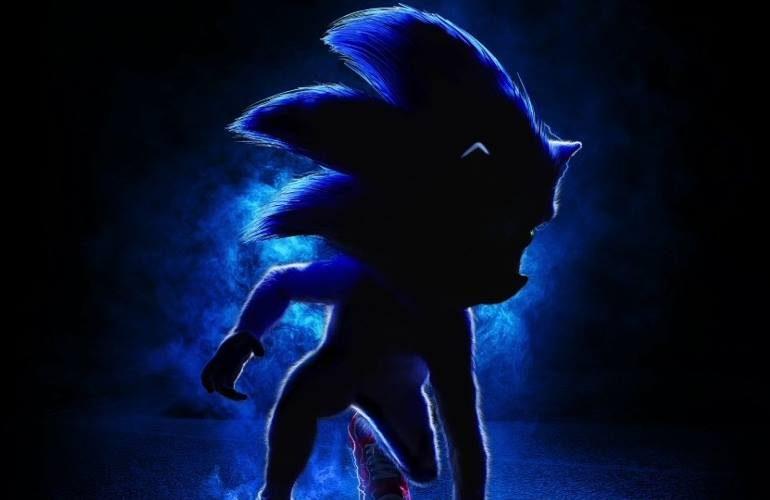 Junkie XL é confirmado como compositor de filme live-action de Sonic