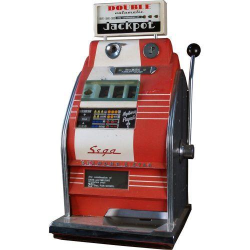 [Image: sega-diamond-slot-machine.jpg]