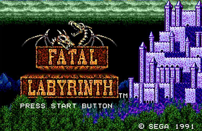 Capa-Fatal-Labyrinth-770x500.jpg