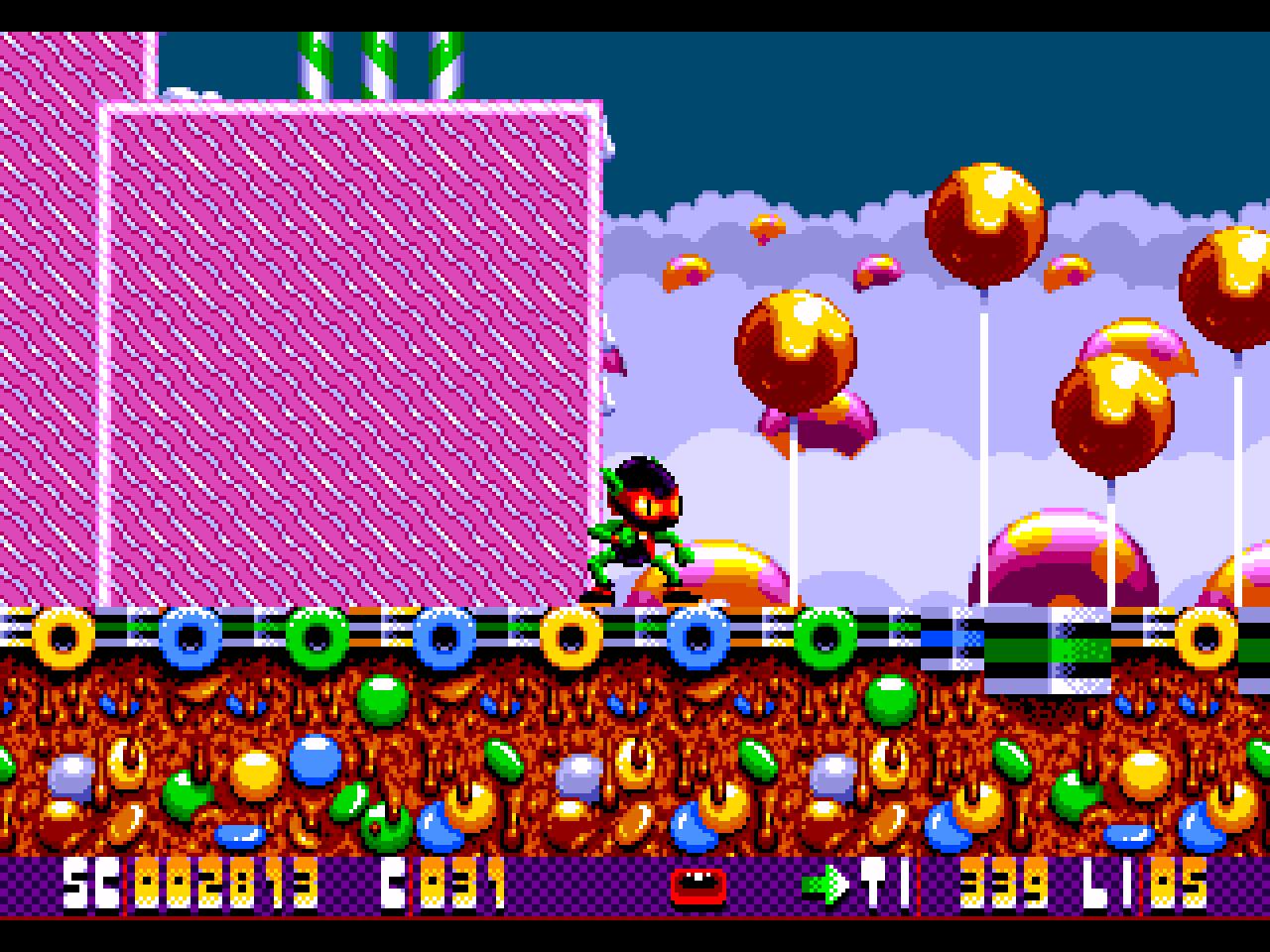 Zool_2.png