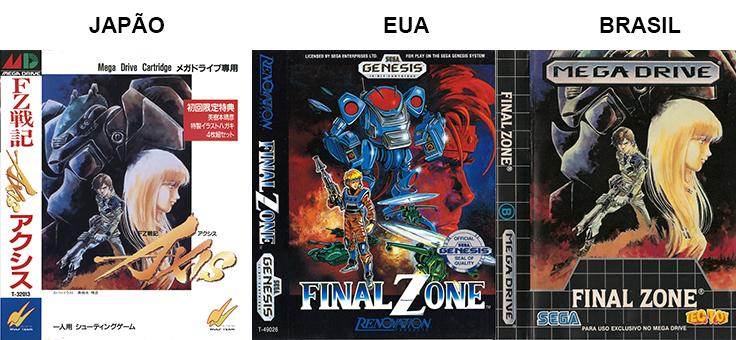 FINAL-ZONE-CAPAS.jpg