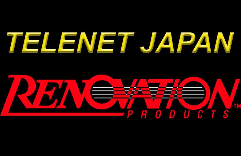 TELENET-RENOVATION_CAPA.jpg