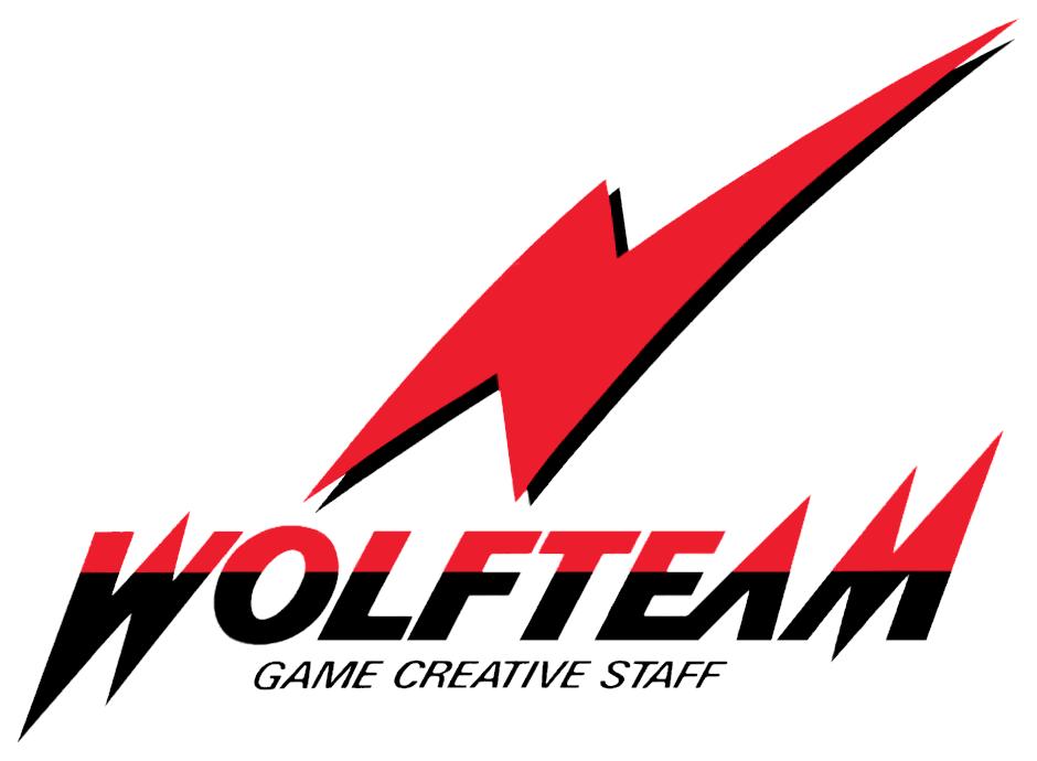 WolfTeam_logo.png