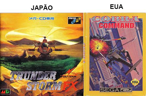 cobra-command-capas.jpg