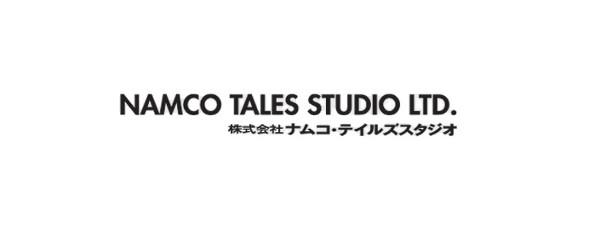 namco-tales-studio-logo.jpg