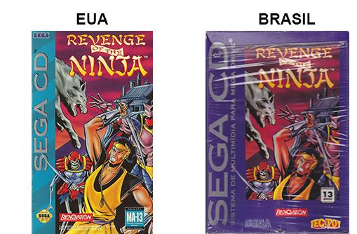 revenge-ninja-capas.jpg